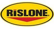 Rislone