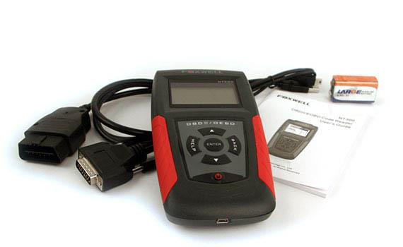 escaner-nt300
