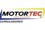 marcas_0004_Motortec