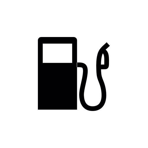 Gasolina e Inyección