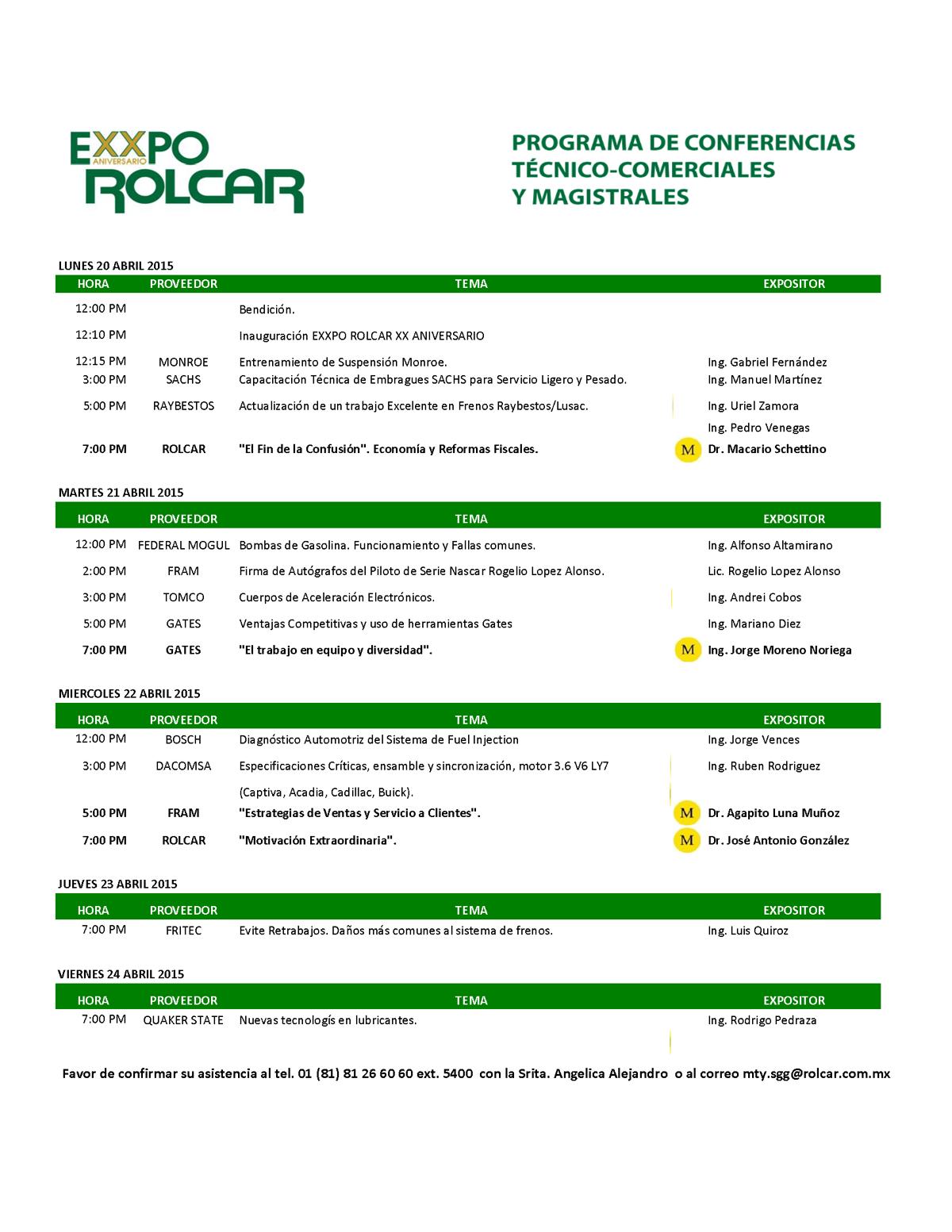 Programa Exxpo Rolcar Extendido.jpg