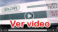 Ver_Video