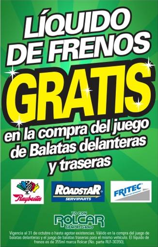 promo_frenos