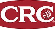 CRC_LOGO_207x100